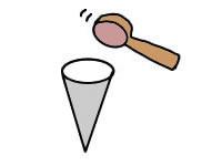 やり方 の 盛り 塩 その盛り塩逆効果になってない?嬉しい効果いっぱい!正しい盛り塩のやり方